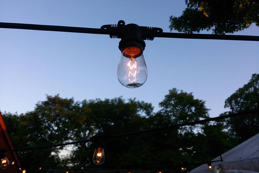 lighting16.jpg