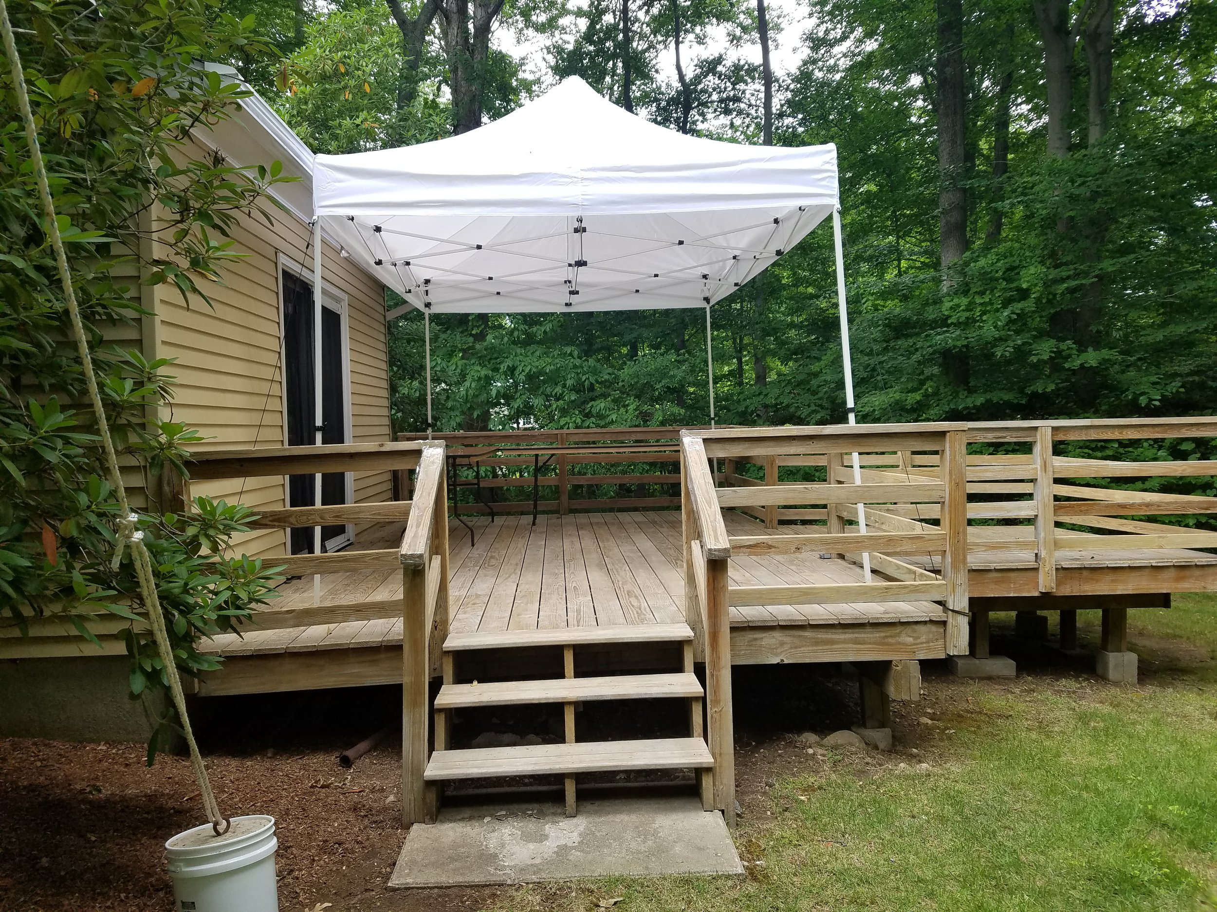 10_ x 15_ Canopy Tent on Patio.jpg
