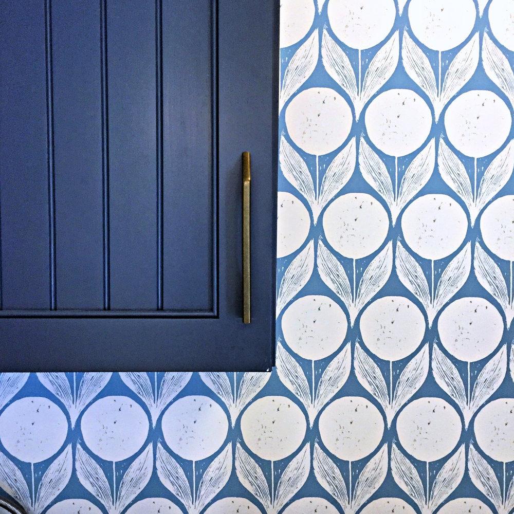 Kittery Maine Interior Design