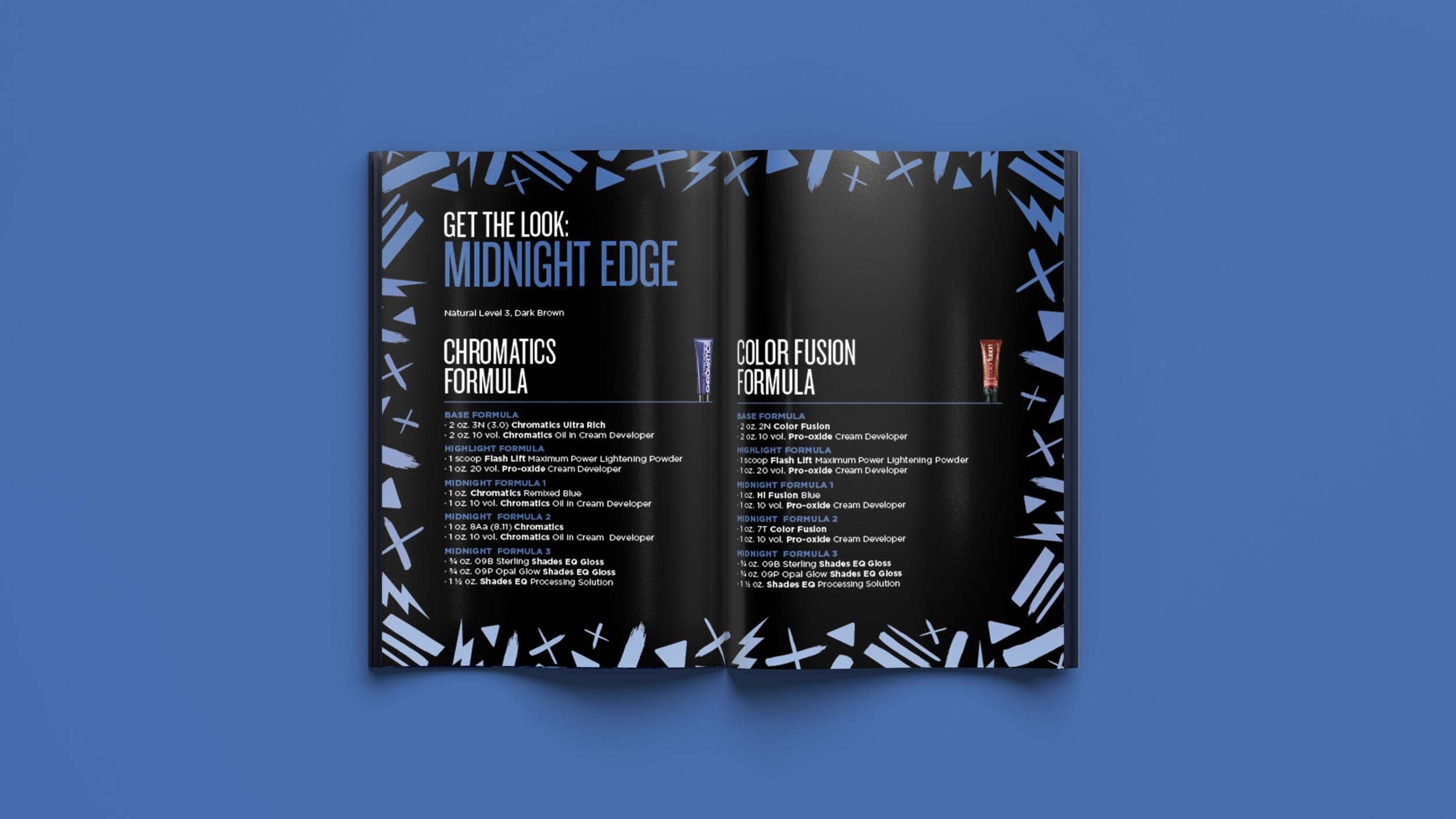 MidnightEdge_TechGuide_Spread2.png