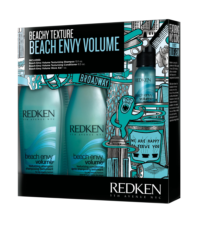 RedkenHoliday_BeachEnvy_v2.png
