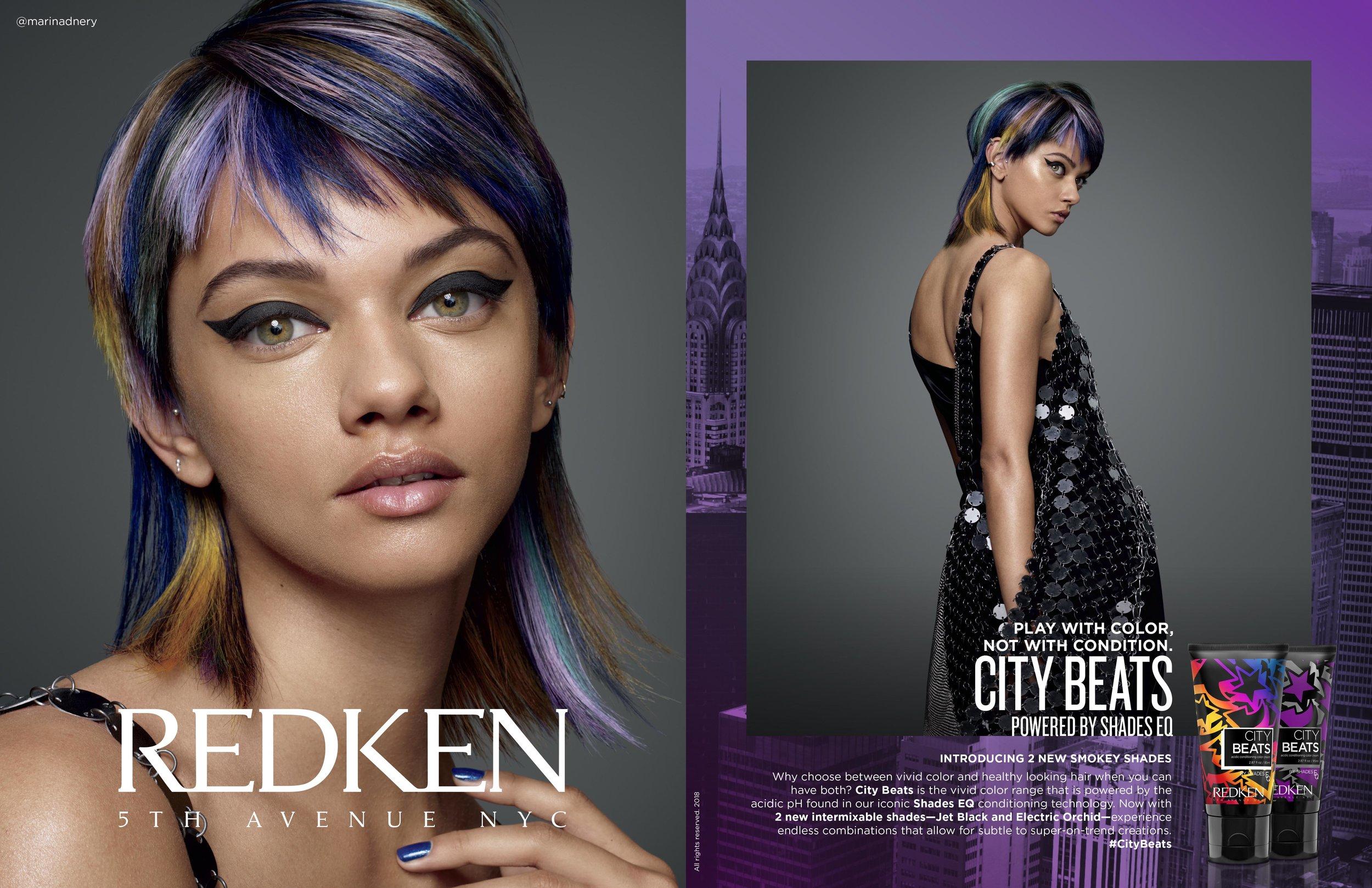 Redken-GL-2018-Electric-Orchid-Jet-Black-Trade-Ad.jpg