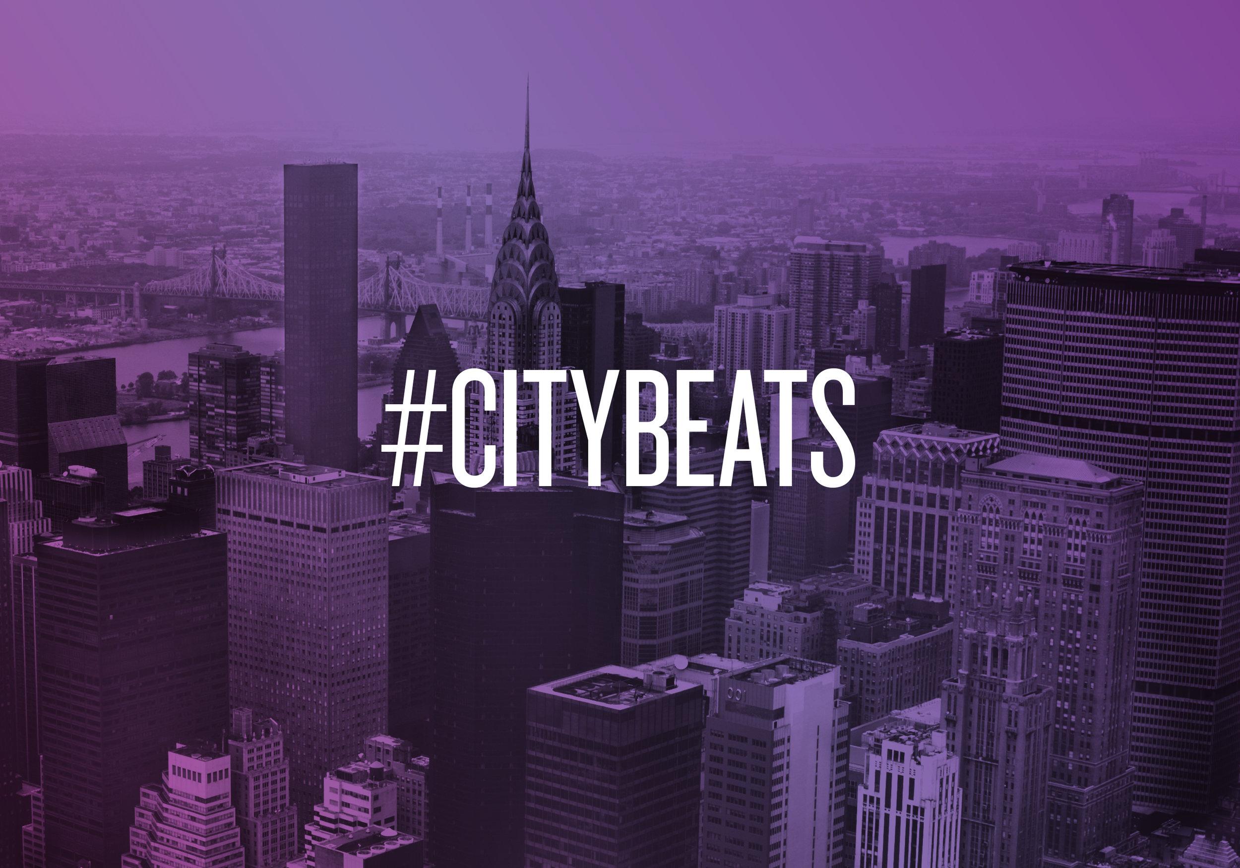 Redken-NA-2018-City-Beats-Electric-Orchid-Jet-Black-Stylist-Guide-13.jpg