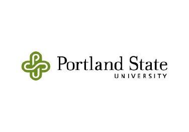 Portland-State-University.jpg