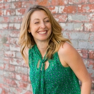 Jess Columbo, Social Media    Jess has worked in digital and social media marketing for more than a decade, supporting clients in food, tourism, health care, and more. She can help with your organization's social media strategy and online advertising efforts.   Jess can also provide strategic counsel in areas like content strategy, influencer engagement, and online crisis management.     Availability  Up to 6 hours per month.