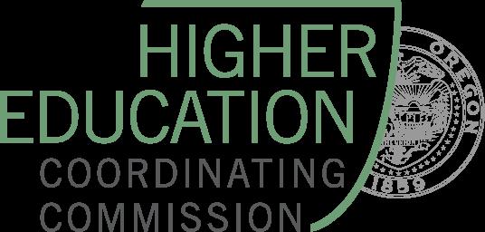 hecc-logo.png