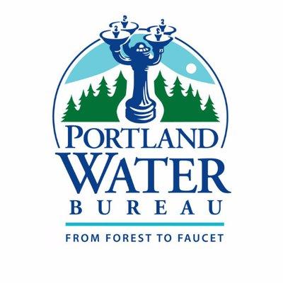 waterbureau.png
