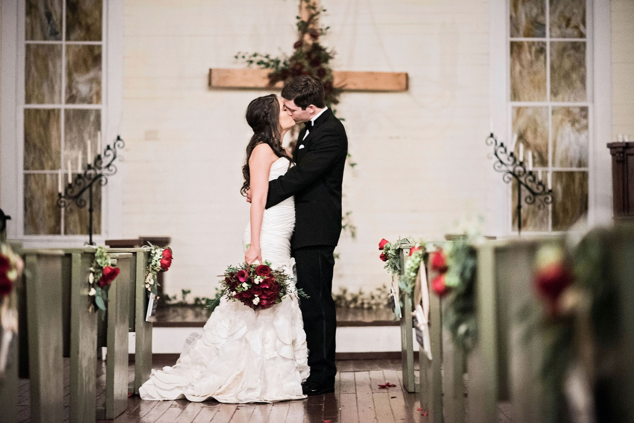 Mr. and Mrs. Wherry, 11-5-16-874.jpeg