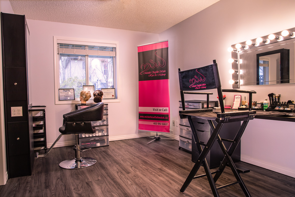 181104_0050-Michelle-Suffolk-Walsh-Calgary-Hair-and-Makeup-Okotoks-YYC.jpg