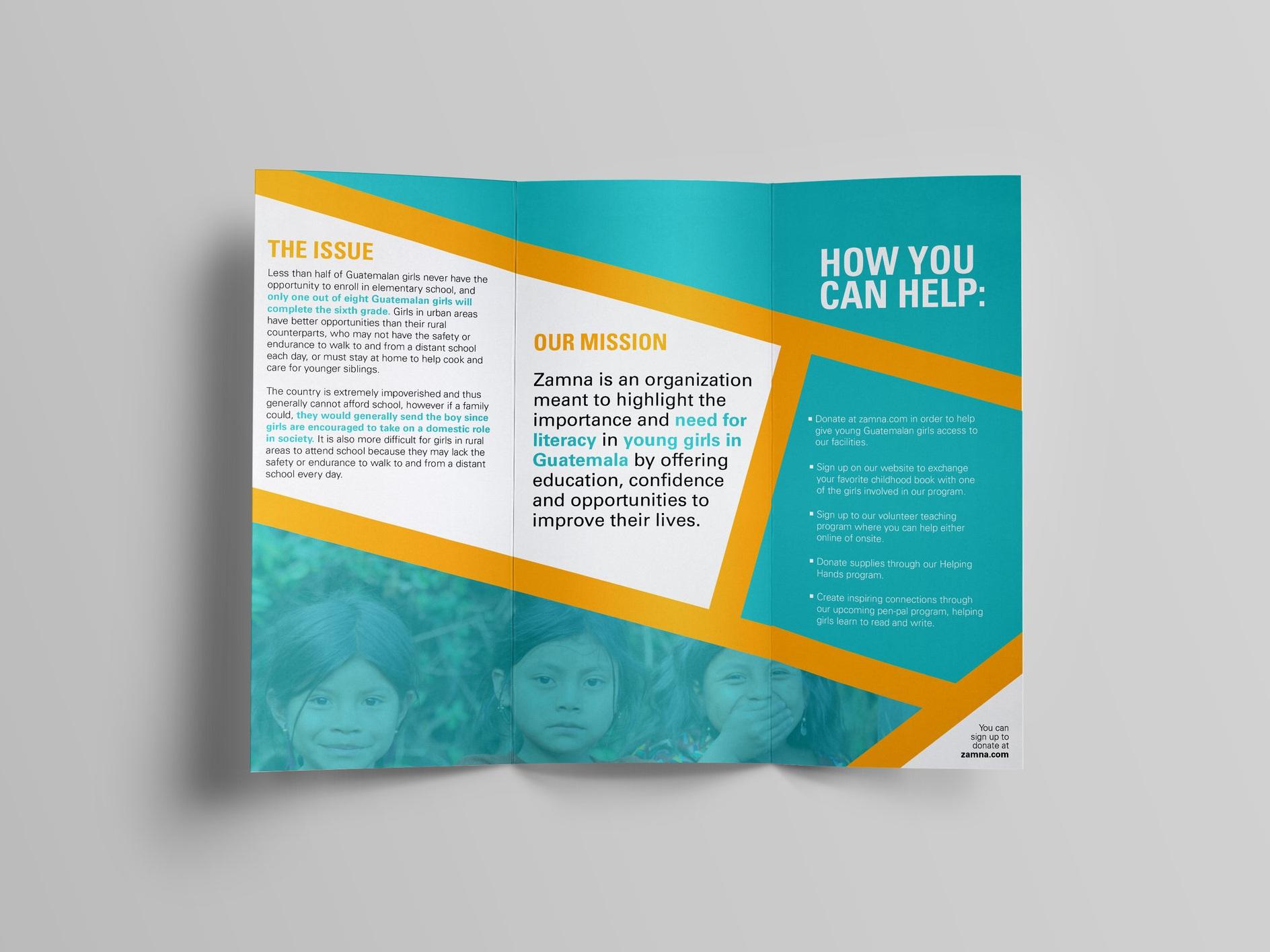 Zamna Brochure.jpg
