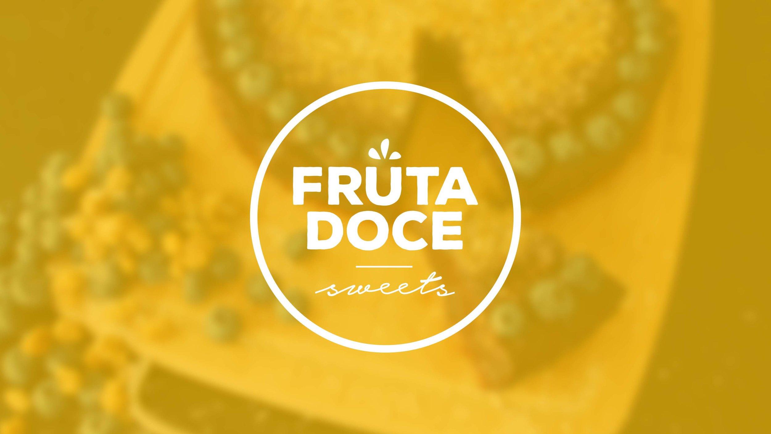 Alexa Uribe_Fruta Doce_Pres. 2019_Page_1.jpg