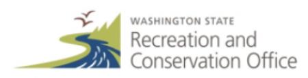rco_logo.jpg