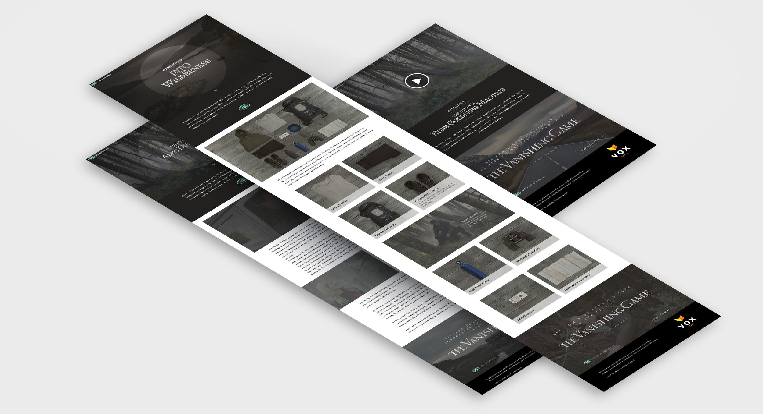 landrover-webpages.jpg