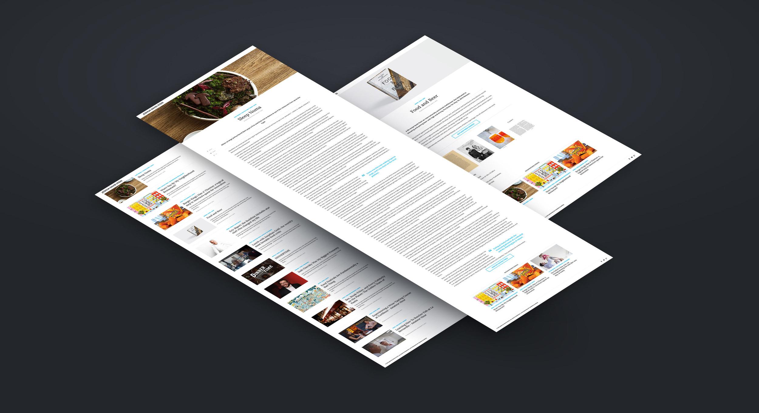 jds-webpages.jpg