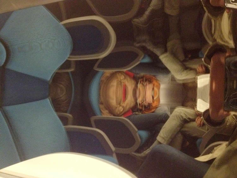 Amsterdam-Train.jpg