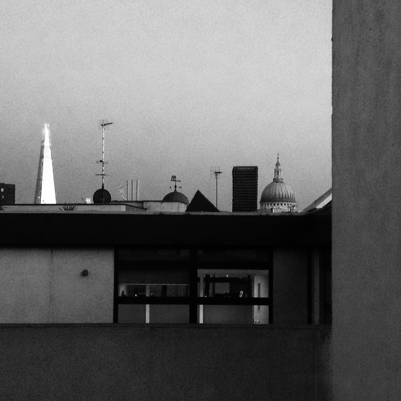 Gulliver's London