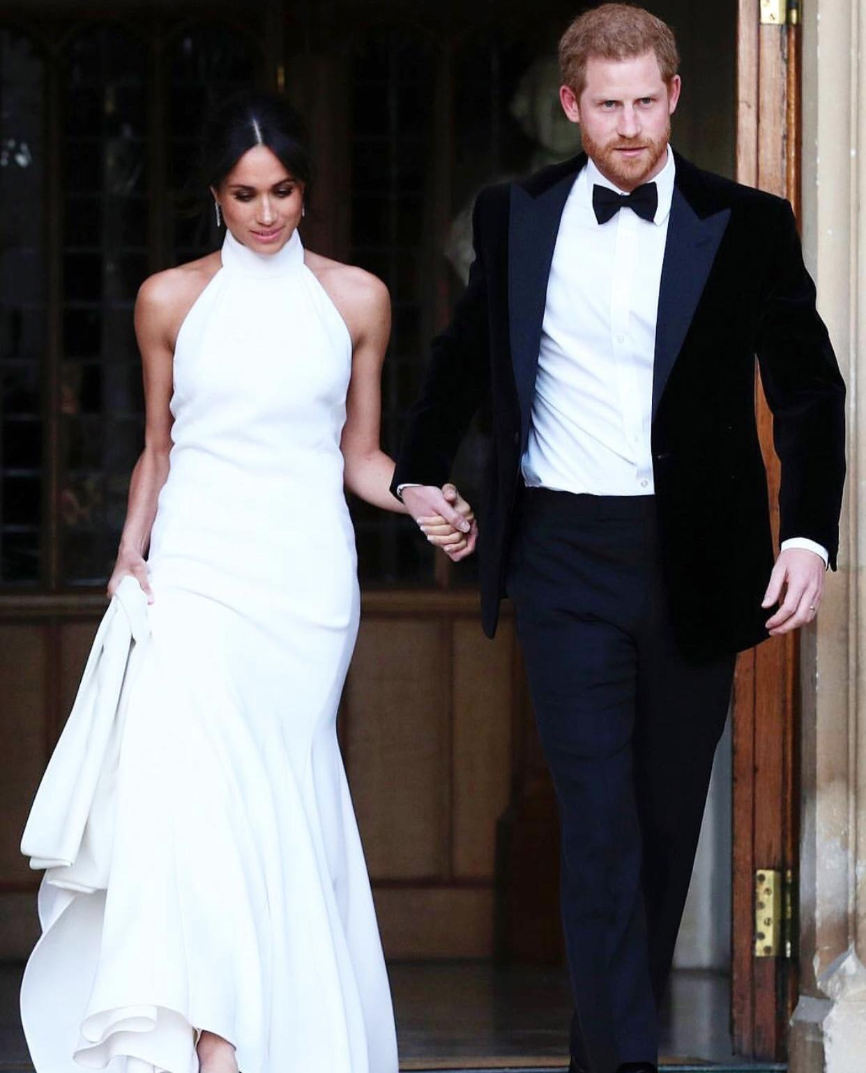 Royal Wedding 4.jpg