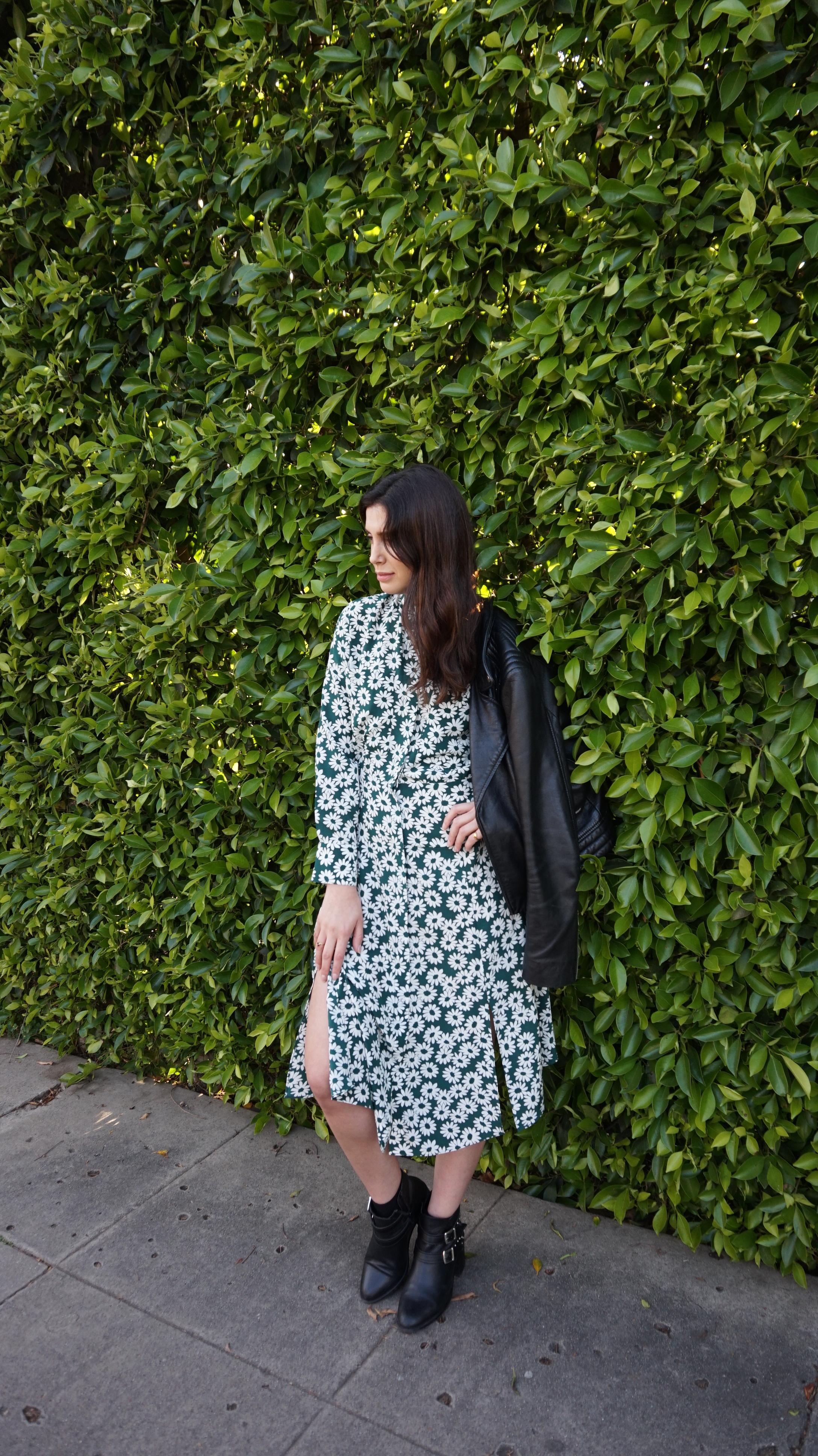 Guisou Blogger
