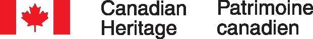 Heritage CanadaColour.jpg