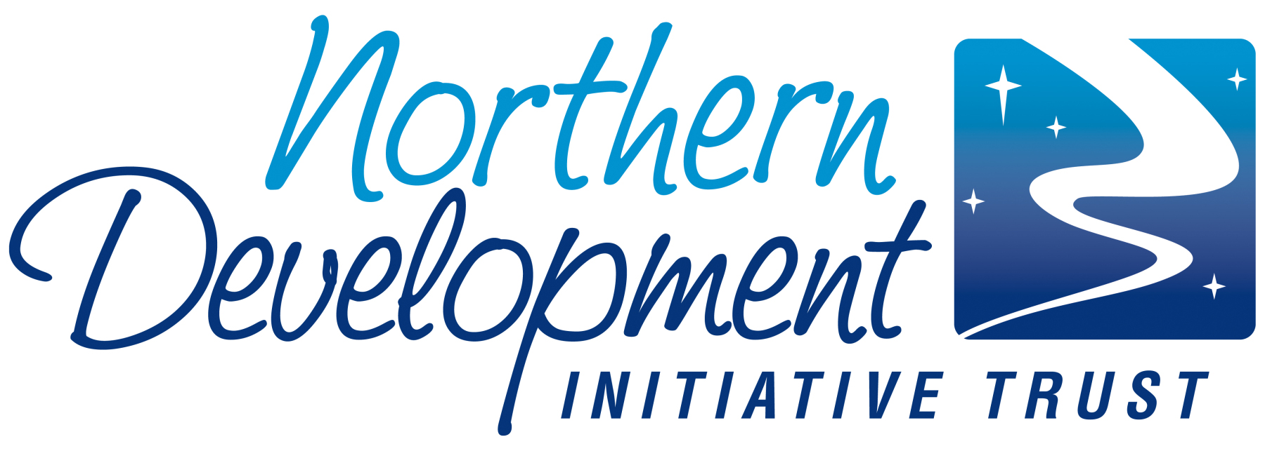 NorthernDevelopment_Logo_Small.jpg