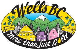 Wellscolour logo.jpg