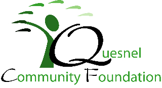Quesnel Community Foundation Logo1.jpg