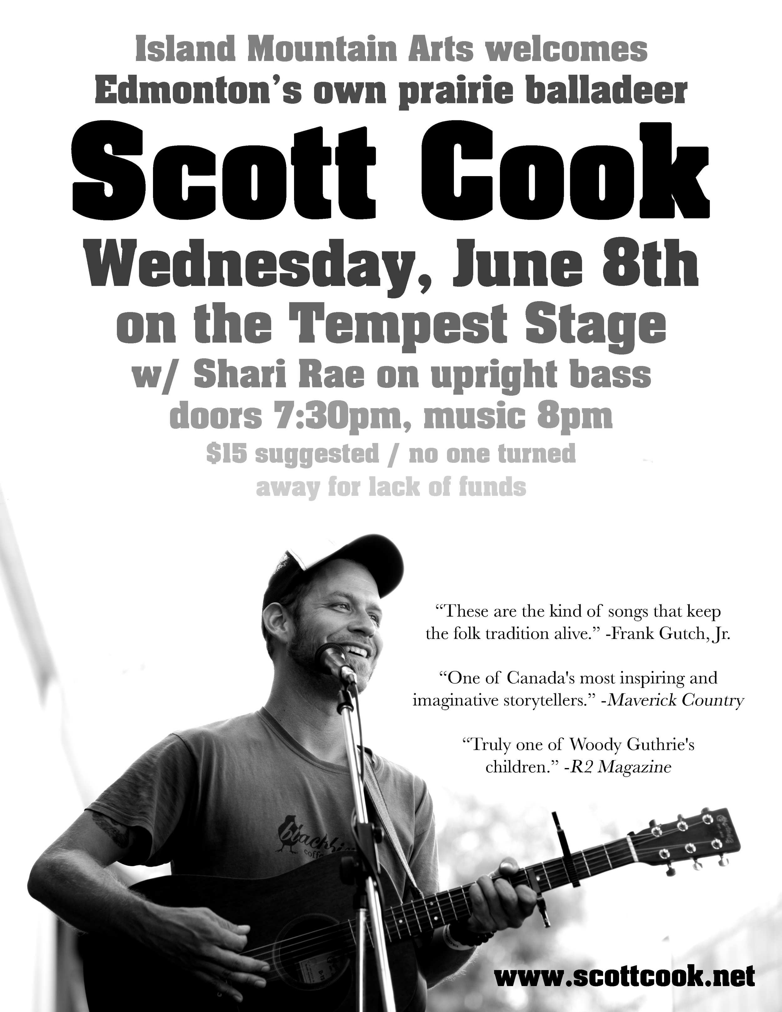 Scott Cook 2016 wells poster.jpg