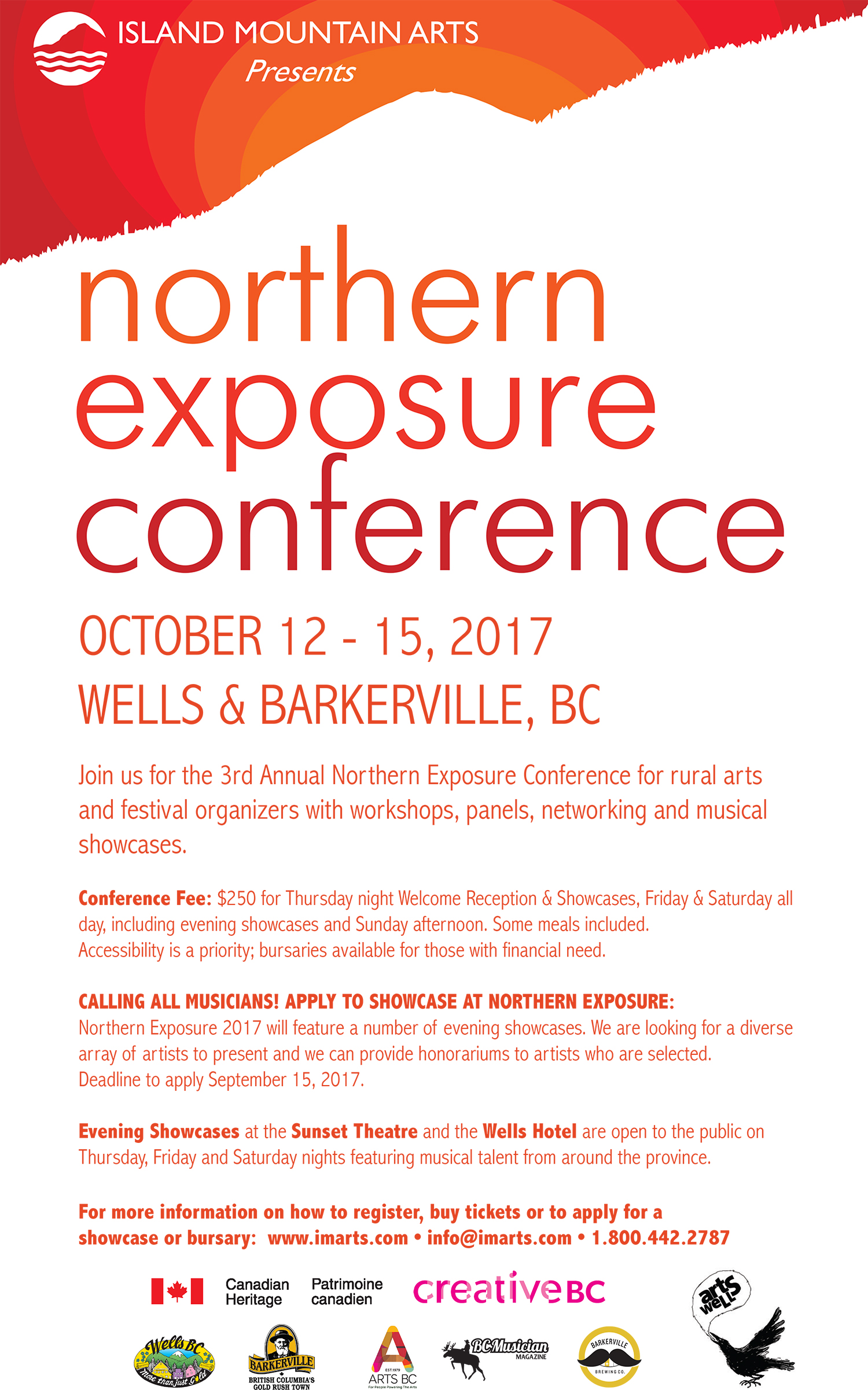 Northern Exposure Poster_2017V2_small.jpg