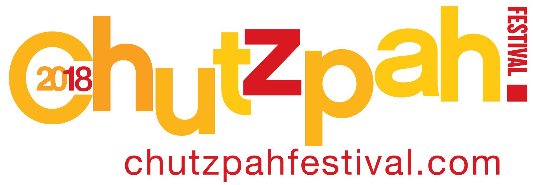 Chutzpah2018 Logo Website 300dpi.jpg