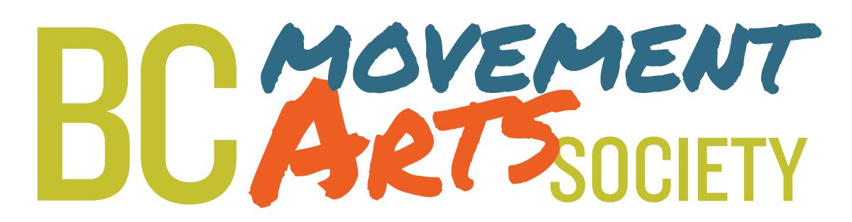 BC Movement Arts Logo 300.jpg