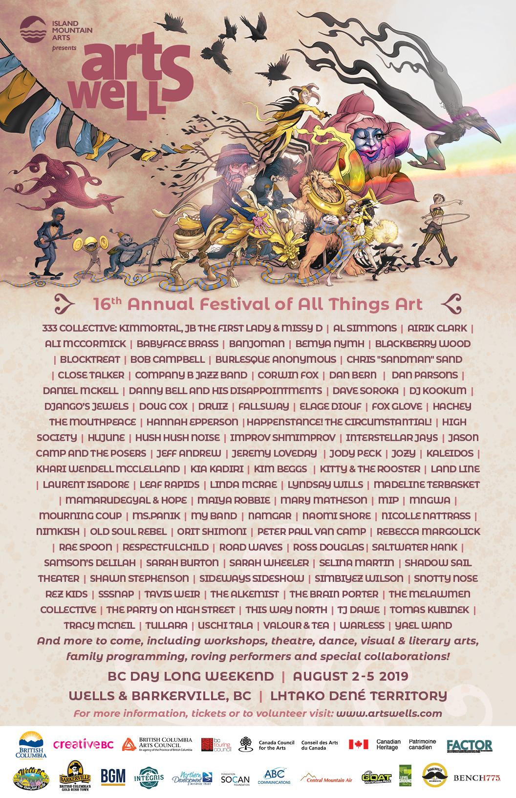 ArtsWells_Poster_PRINT.jpg