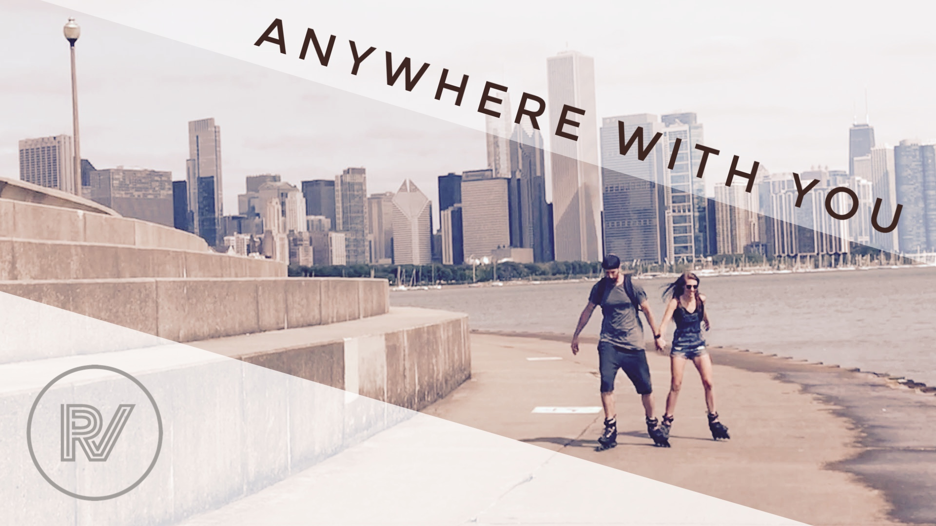 Anywhere with You Youtube Art.JPG