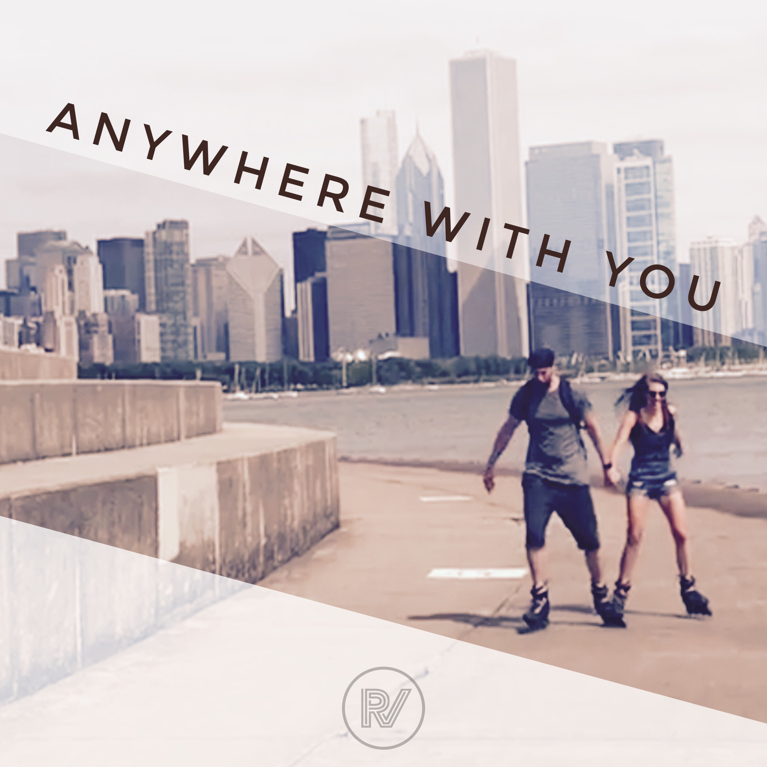 Anywhere with You Album Art.jpg