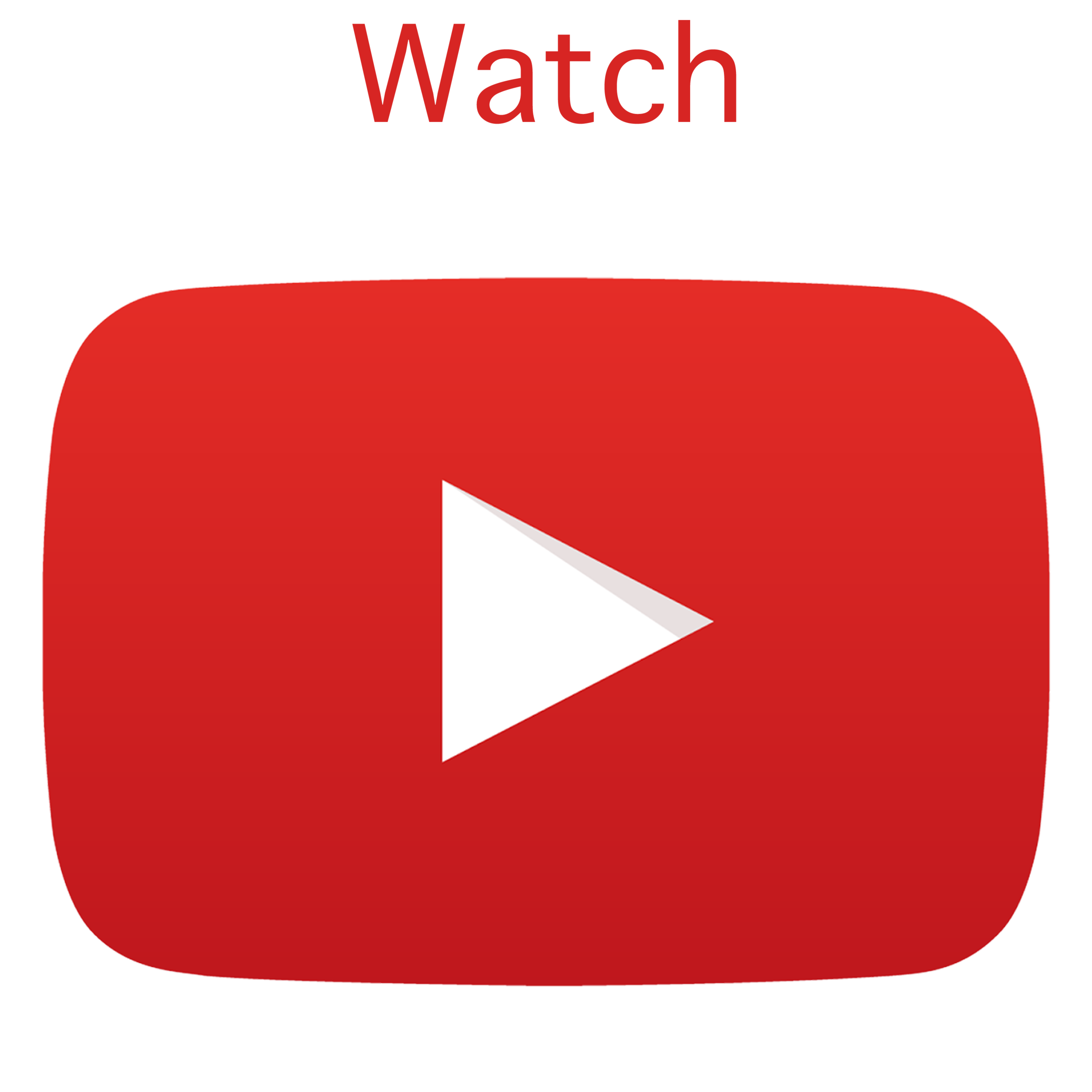 Website Watch Youtube.png