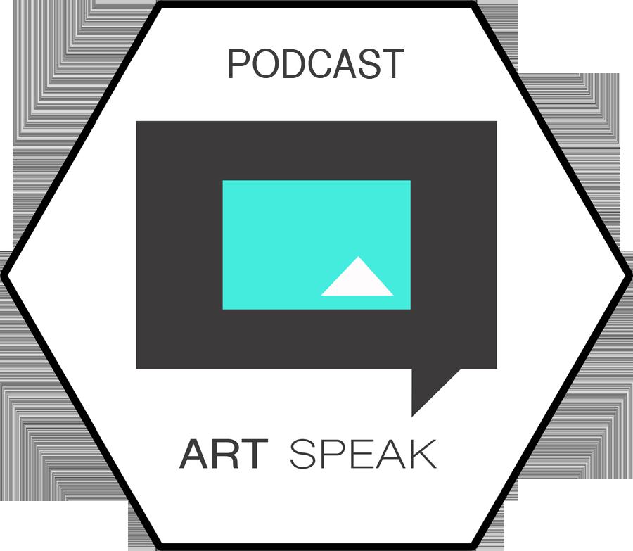Art Speak Podcast