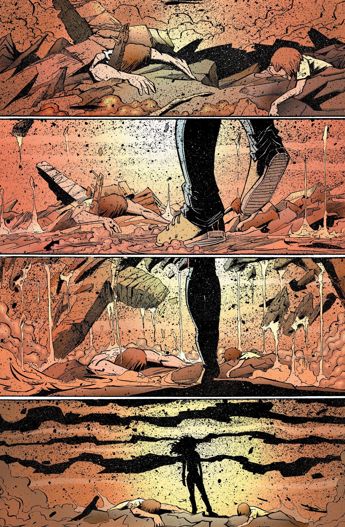 """Wandering Star pg 22"""