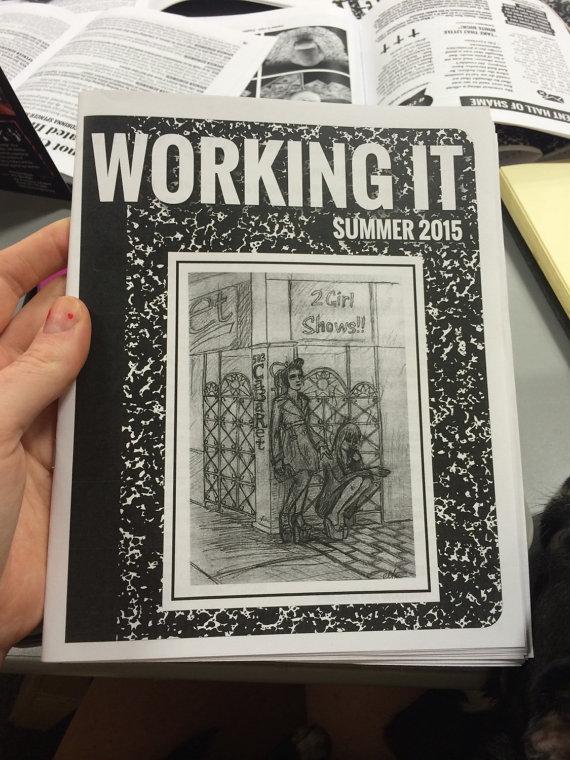 Working It Summer Issue 1.jpg