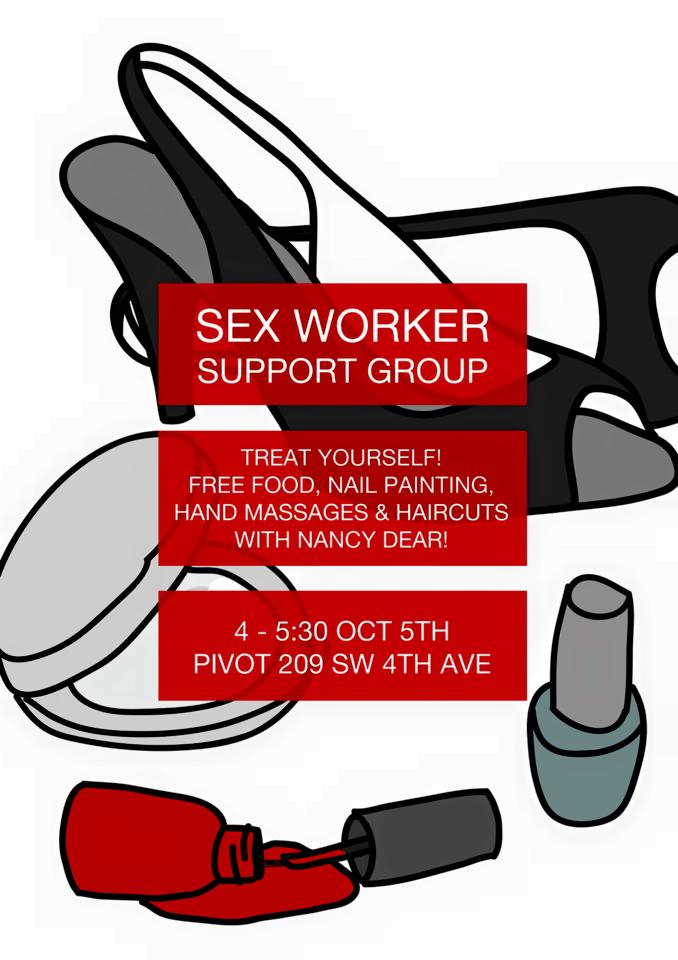 October Sex Worker Support Group.jpg