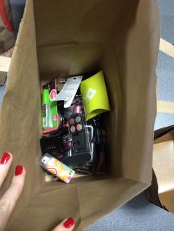 november makeup donations1.jpg