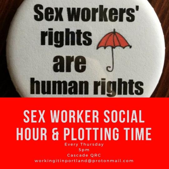 sex worker support group.jpg