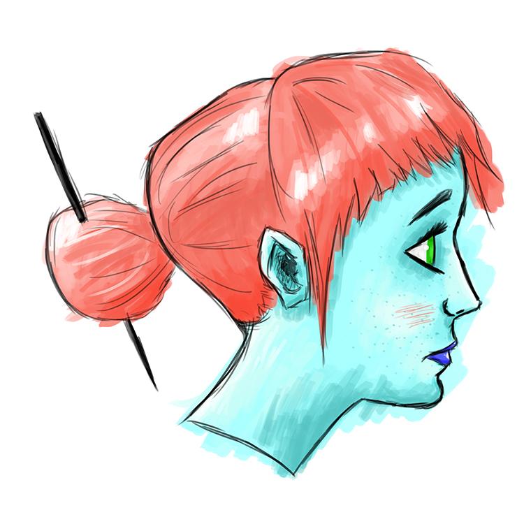Redhead-lady.jpg