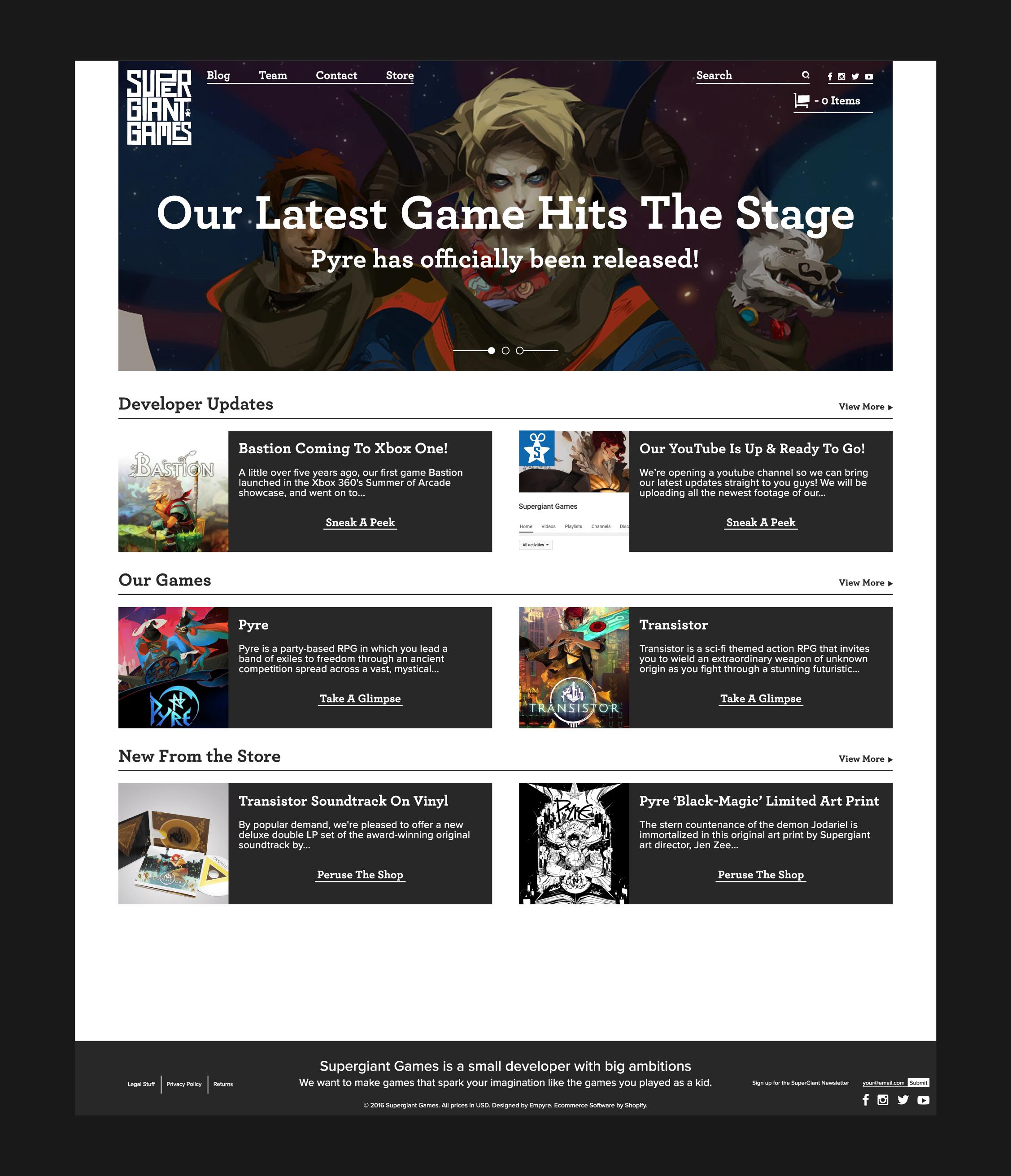 06-homepage.jpg