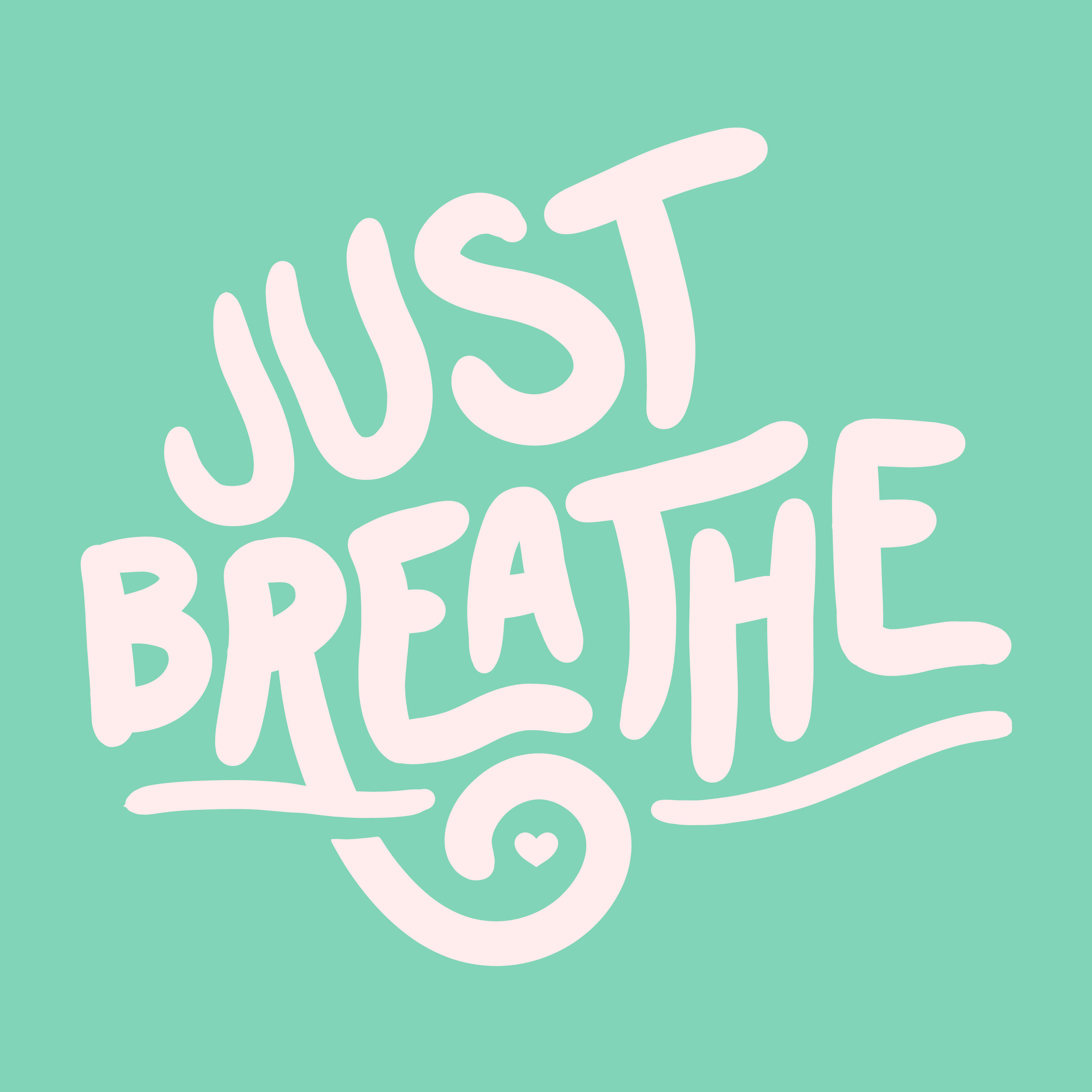 20181101-just-breathe.jpg