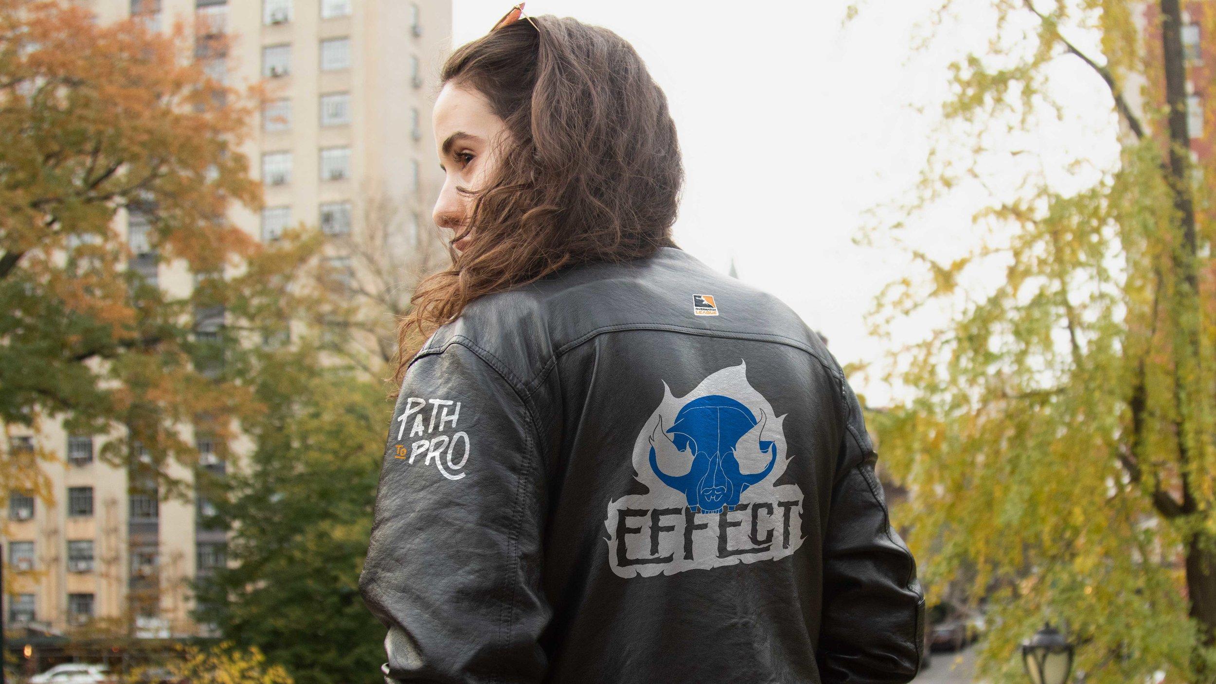 03-jackets-a.jpg