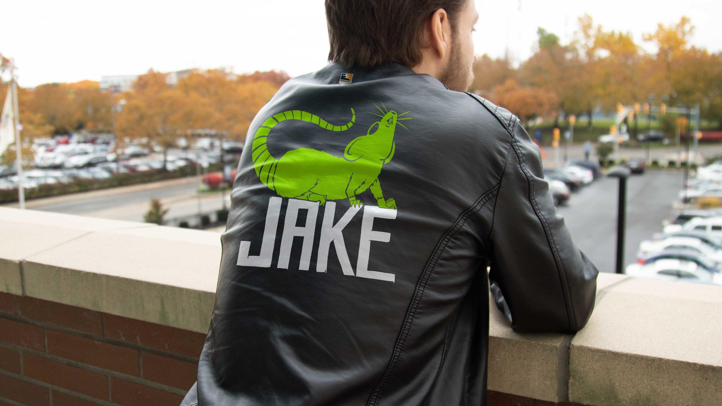 jake-jacket.jpg