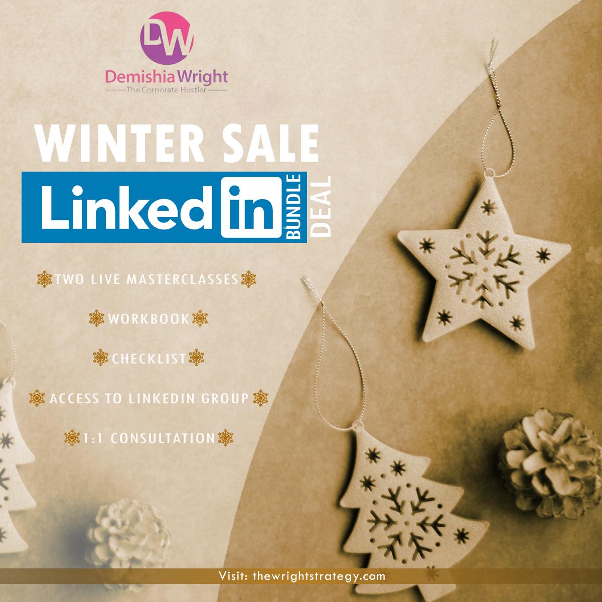 Winter Sale LinkedIn Bundle.png