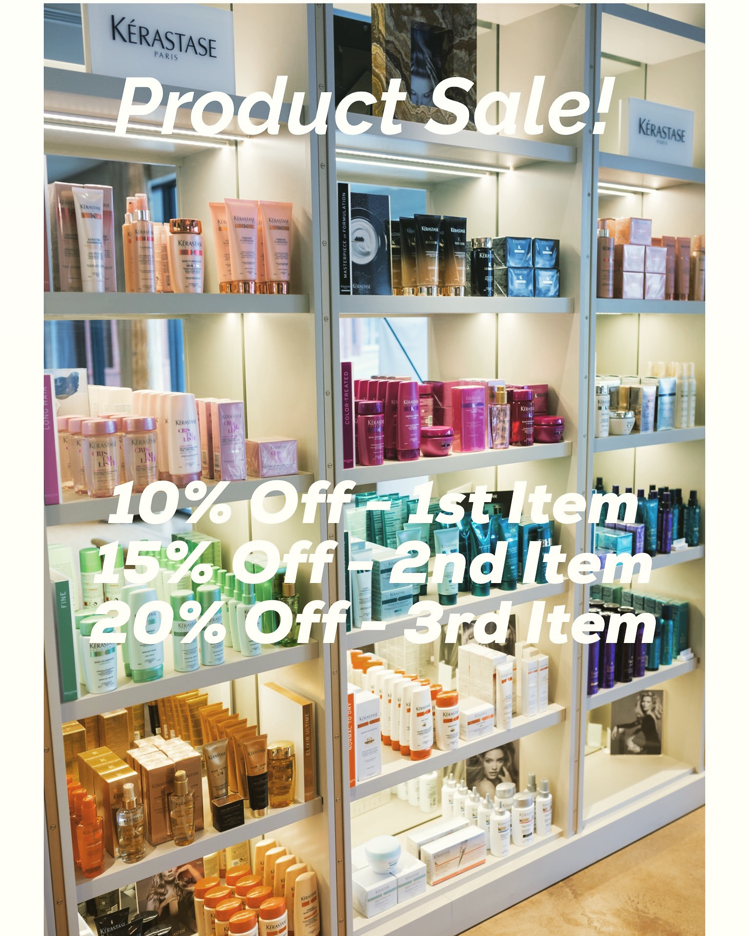 Keri_Gold_Salon_Product_Sale