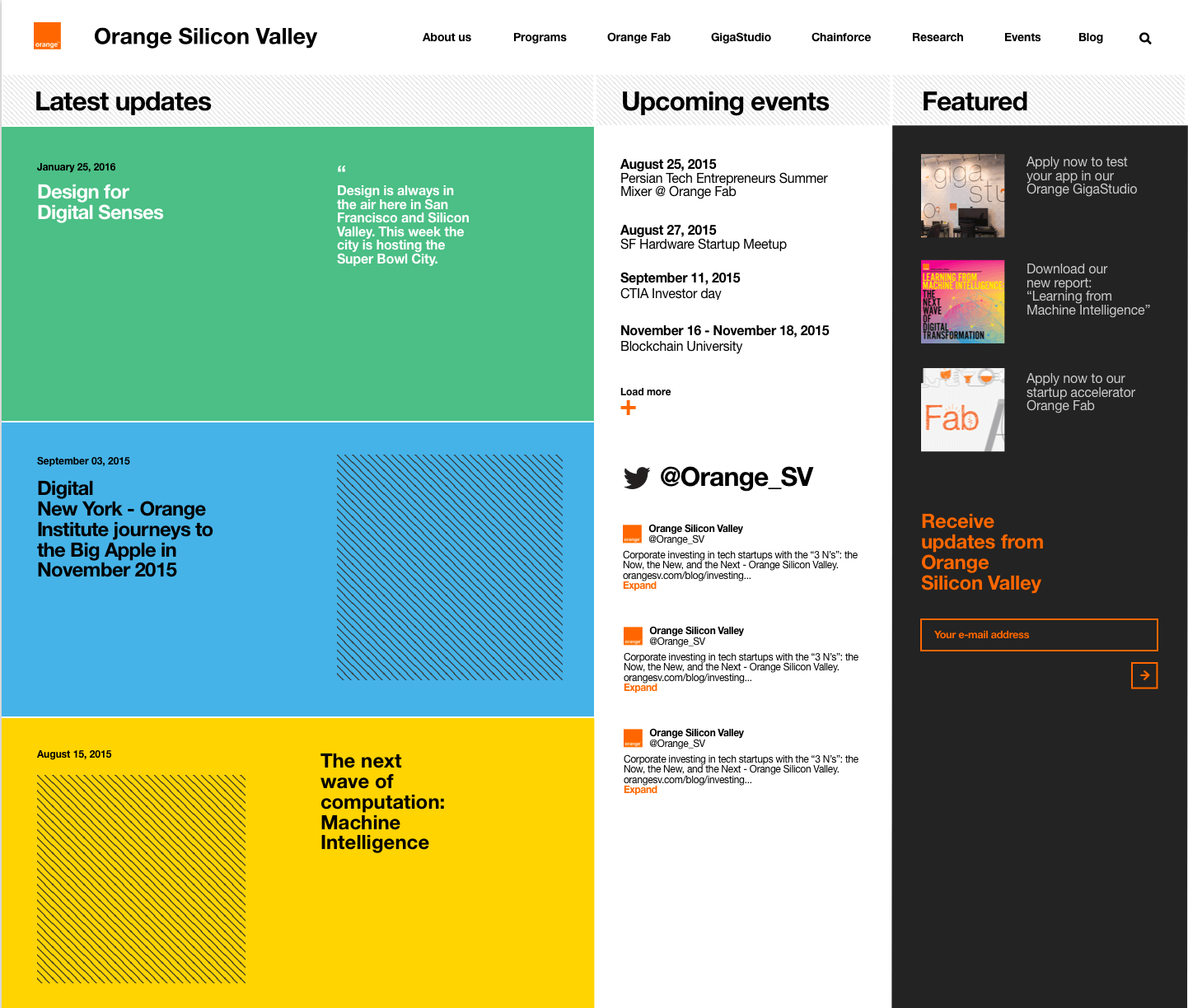 orange-homepage-full copy.png