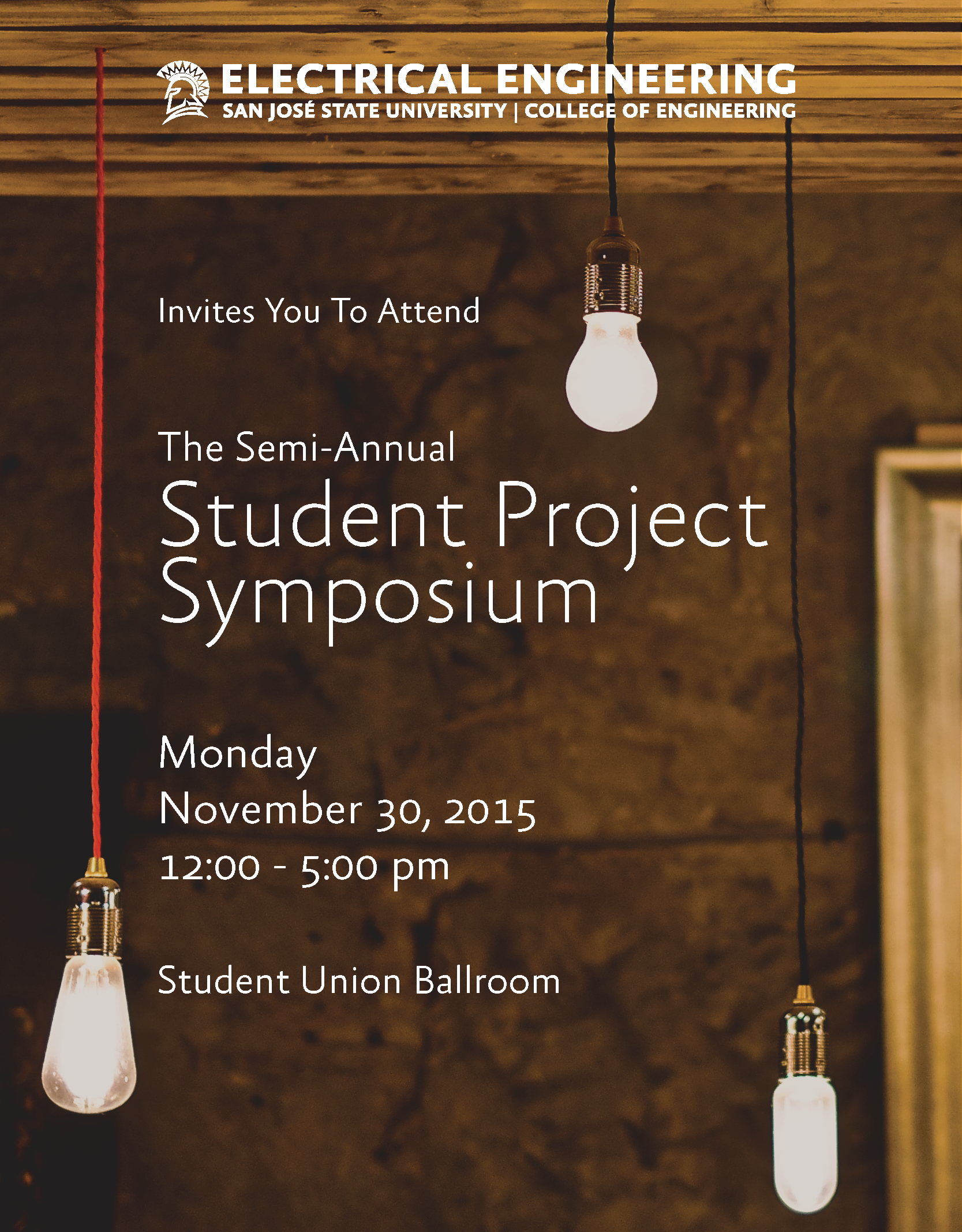 flyer-symposium-fall-2015-8.5x11.png
