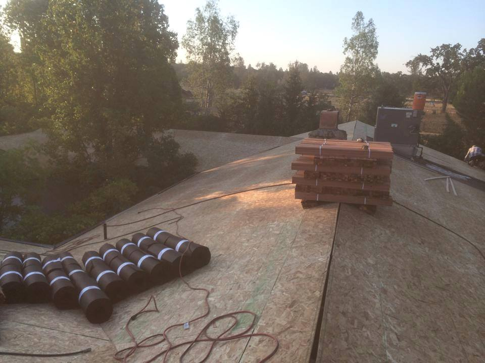 sunrise-roofing-process-02.jpg